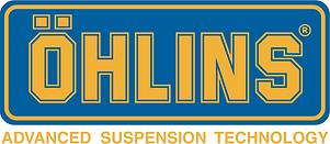 logo_ohlins_std_yellow-tag_cmyk.png