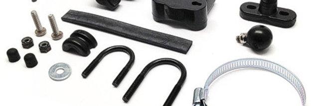AiM BULLET CAM: SmartyCam GP HD - U-bolt Kit