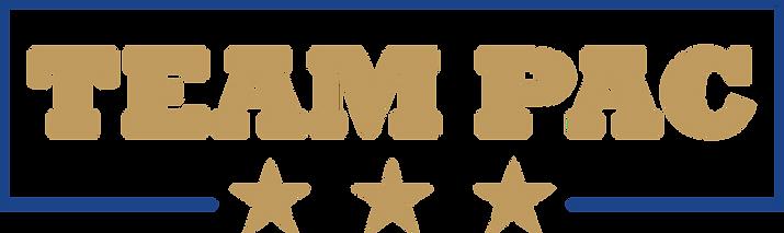 Team PAC 21-01 Logo final.png