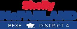 McFarland 20-01 Logo Final.png