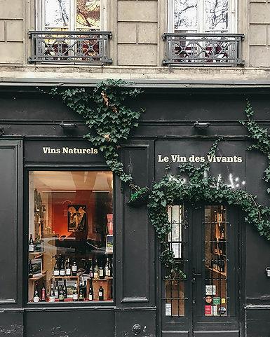 France_pic_1.jpg