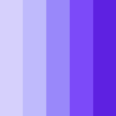 color_purple.jpg