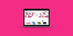 Yogi_Slider_pink_2