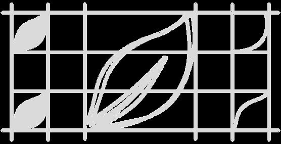 Logo-improvment_2.png