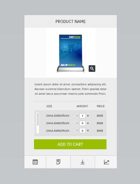 product-registerd.jpg