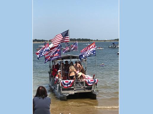 BoatParade4.jpeg