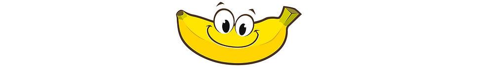 Smiling Banana.jpg