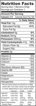 1PK-007-nutrition.png