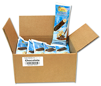 24PK-001 package.png