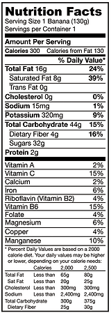 1PK-004-nutrition.png