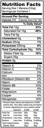 1PK-005-nutrition.png