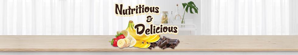 Nutrition Page Header 2.jpg