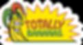 Logo Vector 170x315 Glow.png