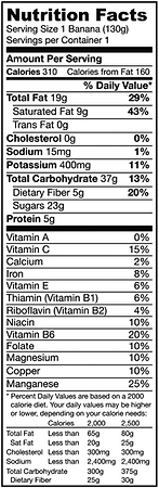 1PK-002-nutrition.png