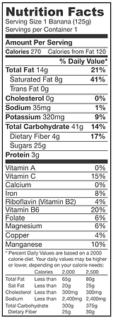 1PK-006-nutrition.png