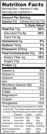 1PK-001-nutrition.png