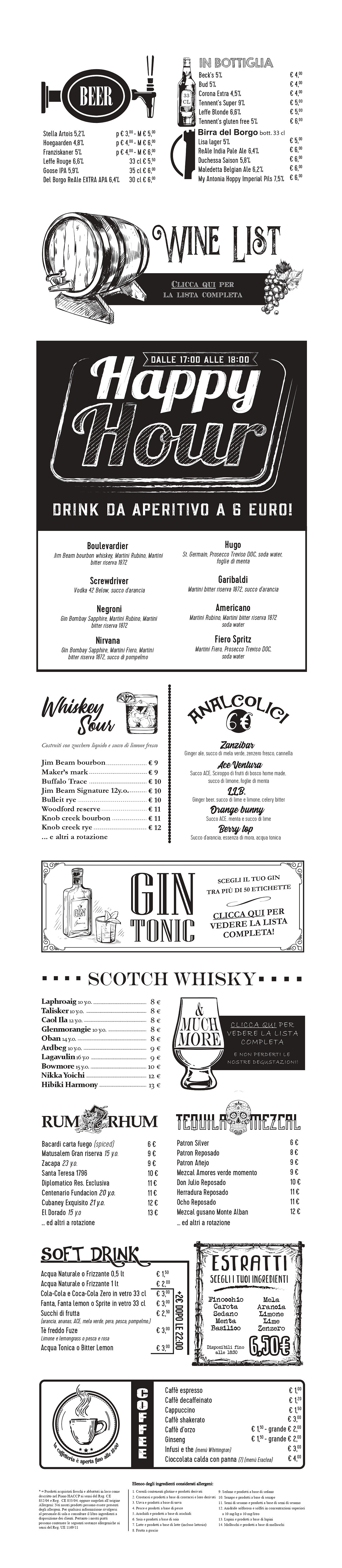 Menù DRINK lungo_page-0001.jpg
