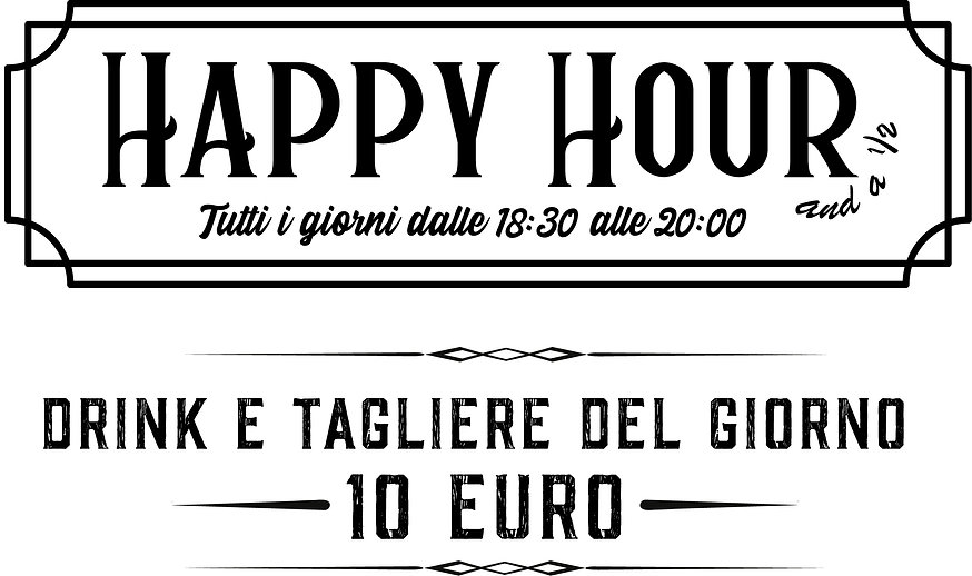 happy hour 10€.jpg