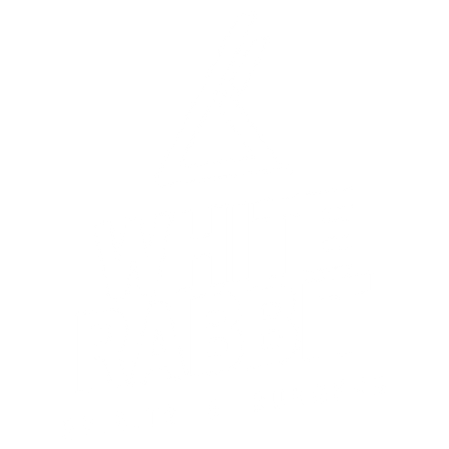 LOGO WHITE RABBIT