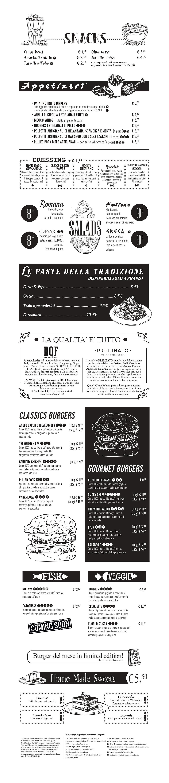 Menù FOOD lungo_page-0001.jpg