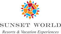 PR-SW-Logo-Sunset-World-Descriptivo-2.jp
