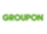 Groupon logo.png