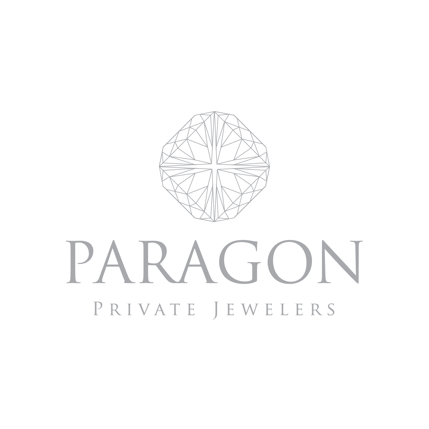Paragon Private Jewelers