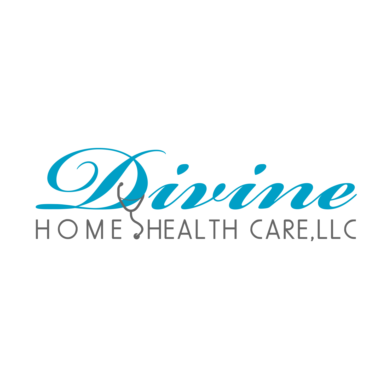 Divine Home Health Care