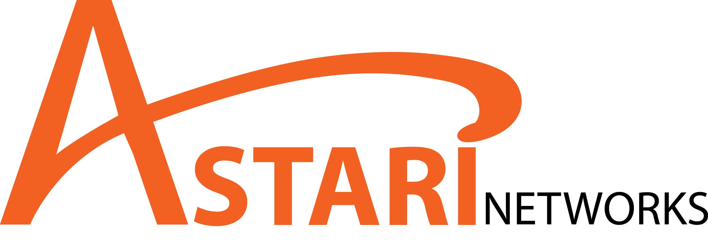 Astari Networks