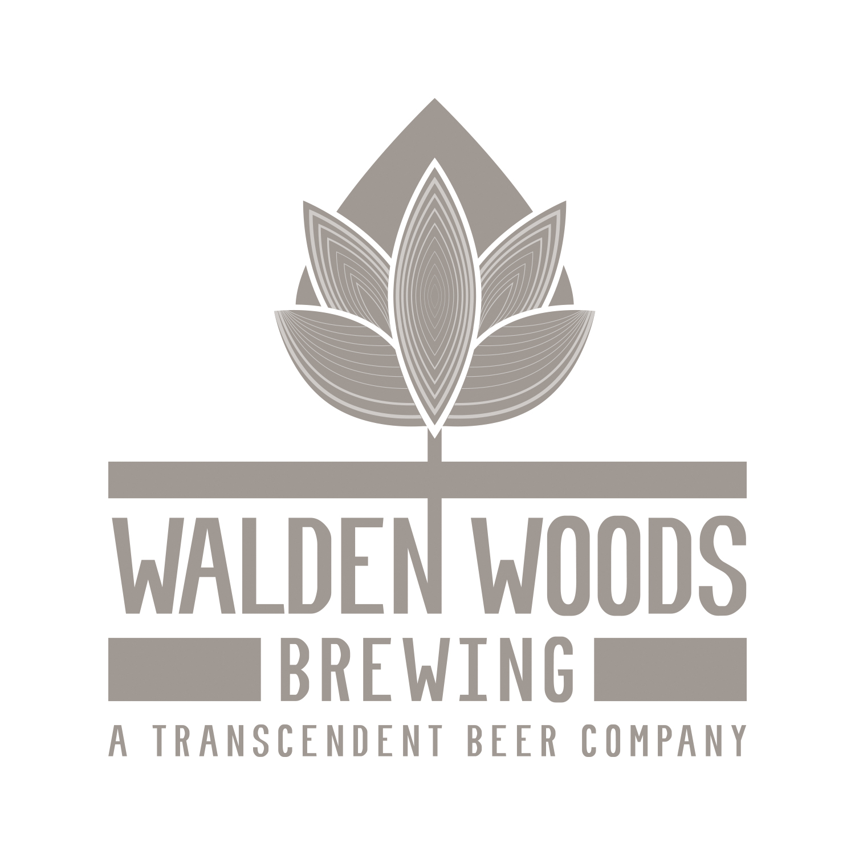 Walden Woods Brewing