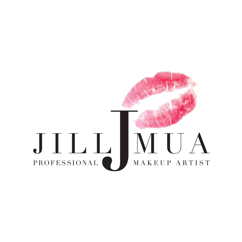 Jill J MUA