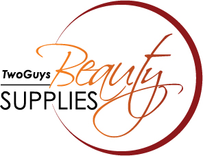 Two Guys Beauty Supplies