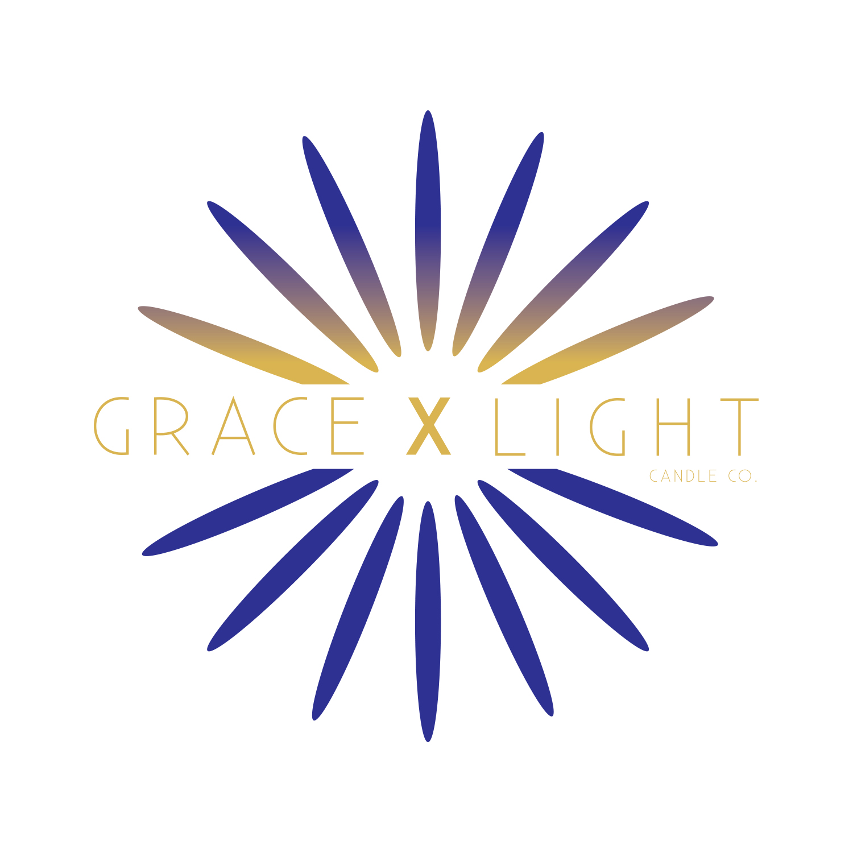 Grace x Light Candles