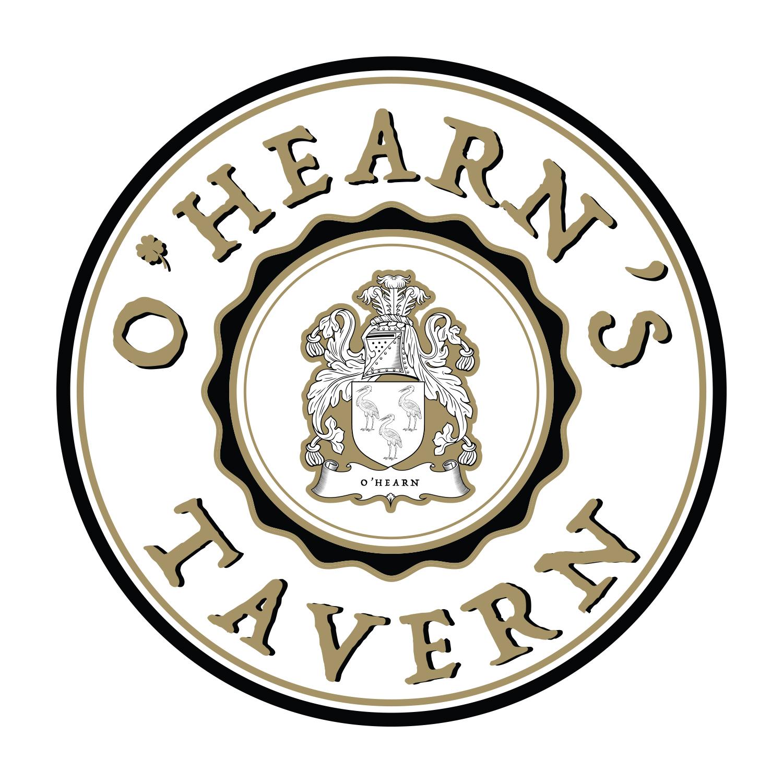 Ohear's Tavern