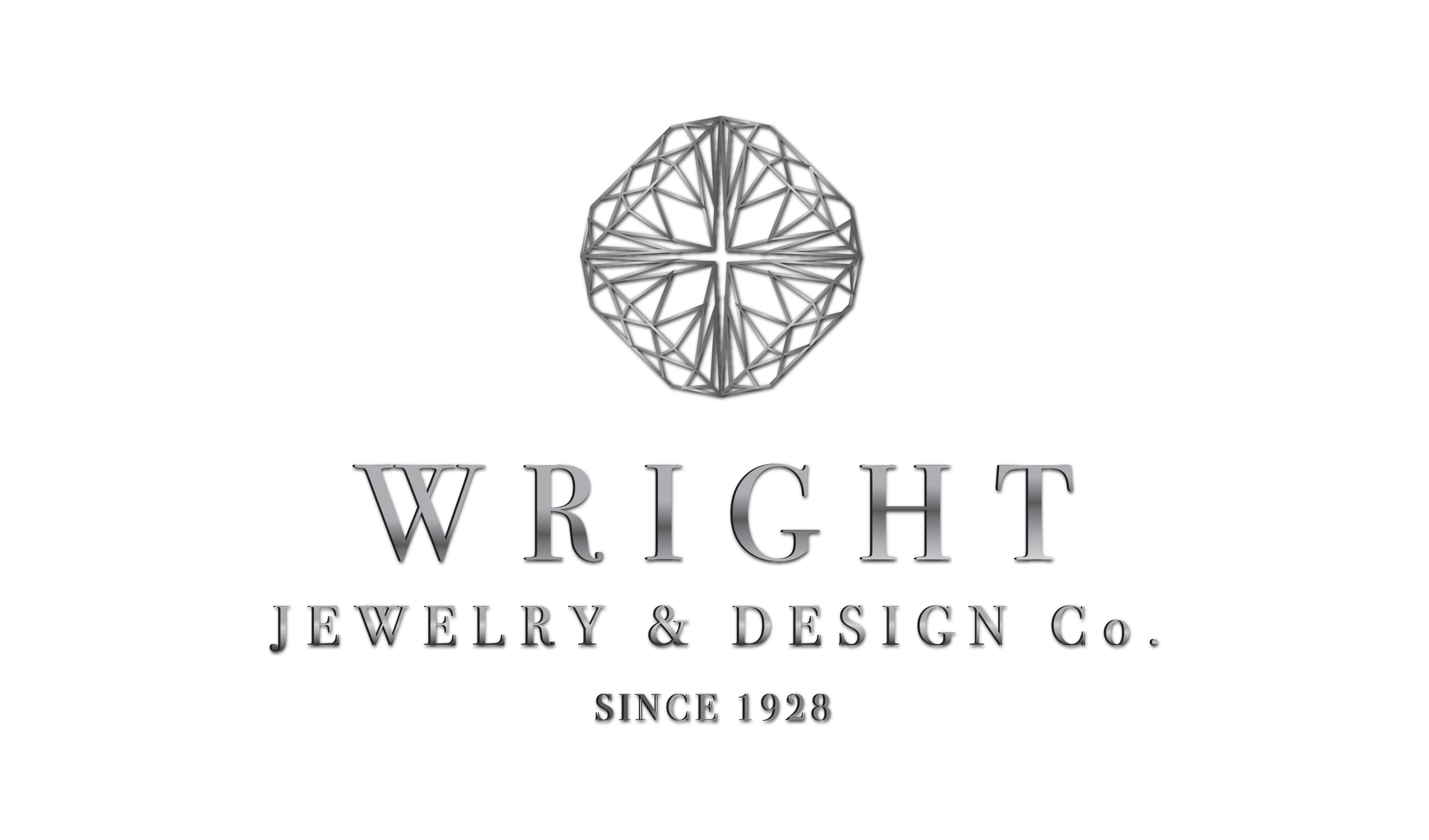 Wright Jewelry & Design Co.