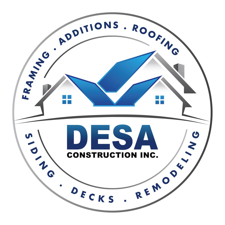 DESA Construction, Inc.