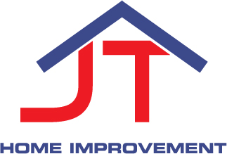 JT Home Improvement