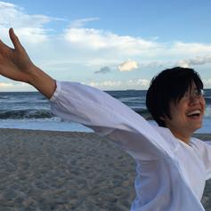 yuko's diary 11/29/20