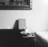 grapefruits and coffee.jpg
