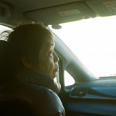 yuko's diary 2/19/21