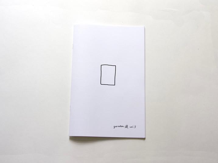 vol.3 10.jpg