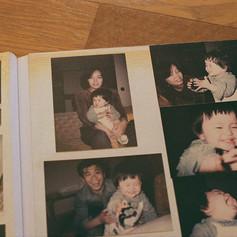 yuko's diary 4/7/21