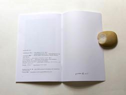 vol.3 13.jpg