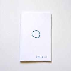 yuko's diary 2/12/21