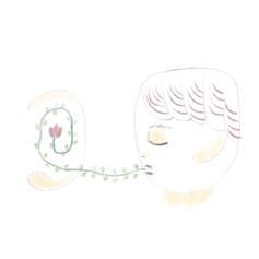 yuko's diary 12/29/20