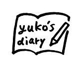 yuko's diary.jpg