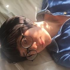 yuko's diary 1/9/21
