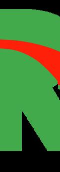 Radio_NRW_Logo.svg.png