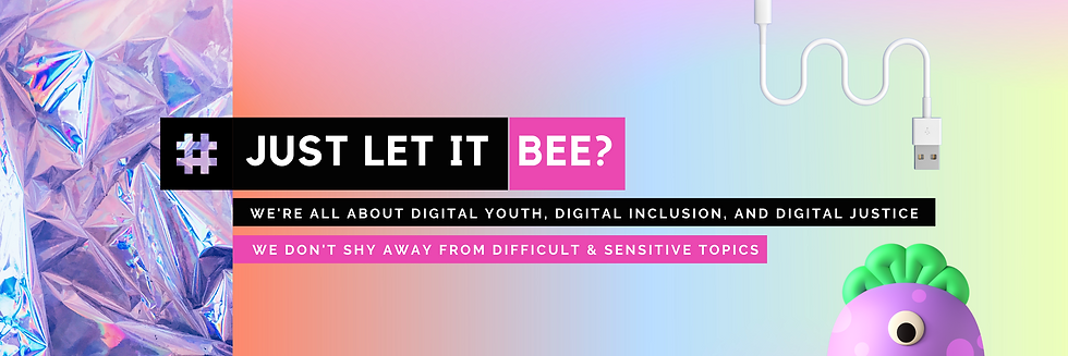 digitalbeez_cover.png