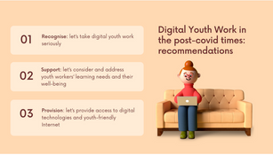 New Article: Digital Youth Work .png
